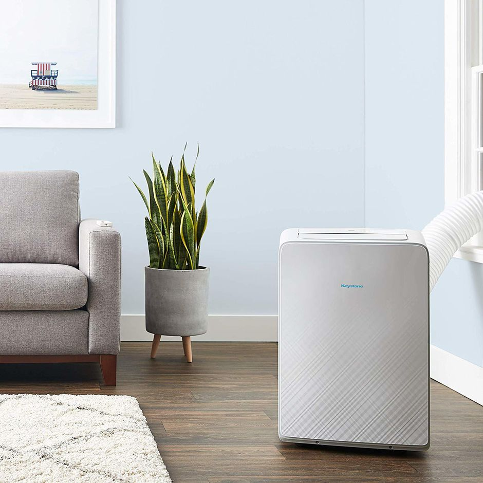 Know About execs and Cons of moveable Air Conditioners