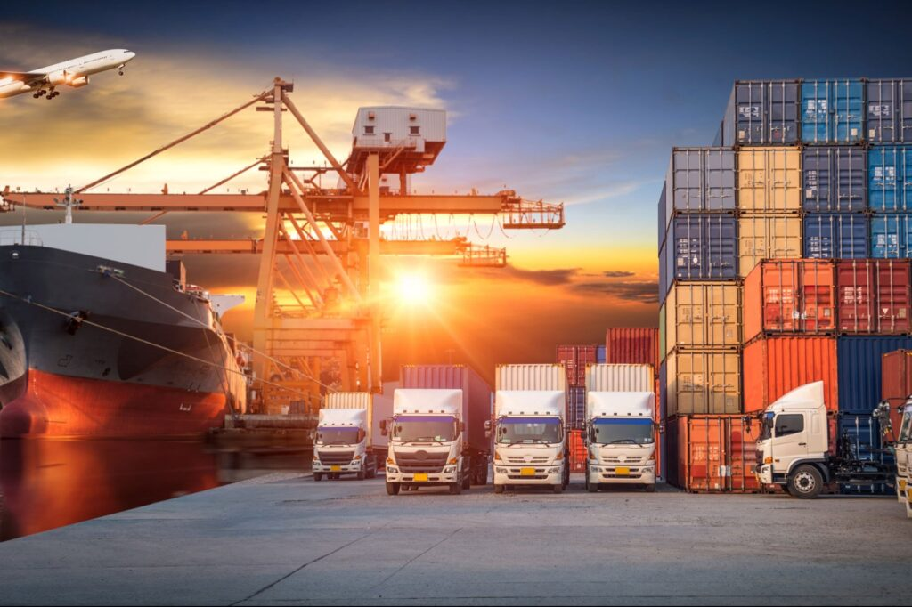 The Most Important Lessons about freight Brokers