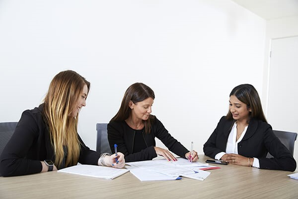 Tips to Select Conveyancing Services with Distinct Features