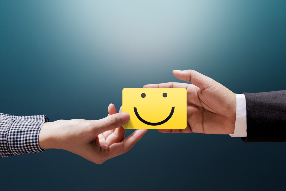 The Art and Skill Of Customer Happiness – How To Grow A Business by Keeping Clients Happy?